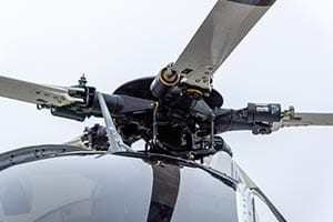 Hawkeye Helicopter Technical Services